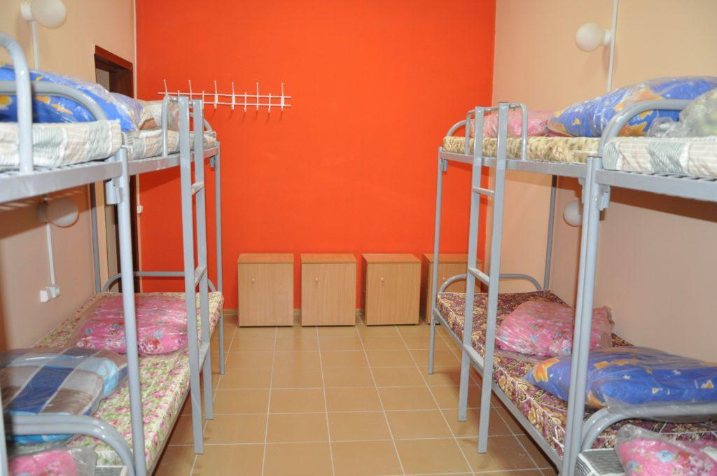 химки снять комнату в общежитии